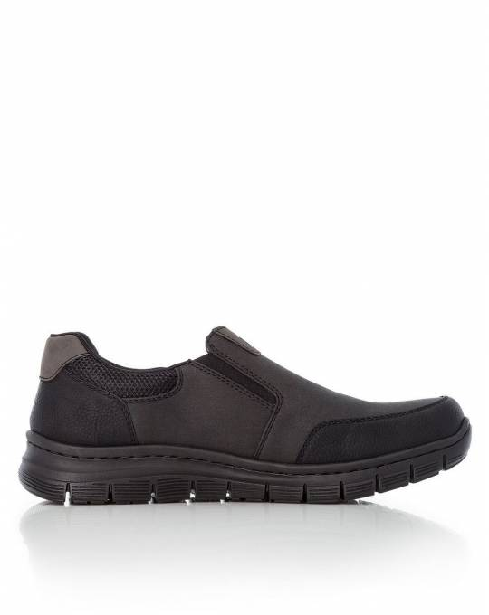 Rieker Casual shoes