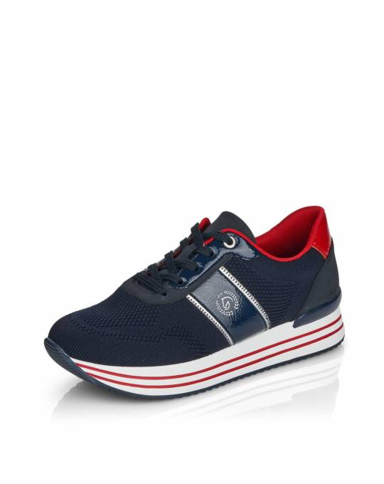 sneakers Remonte