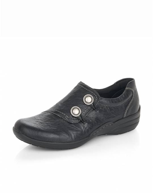 shoes Remonte