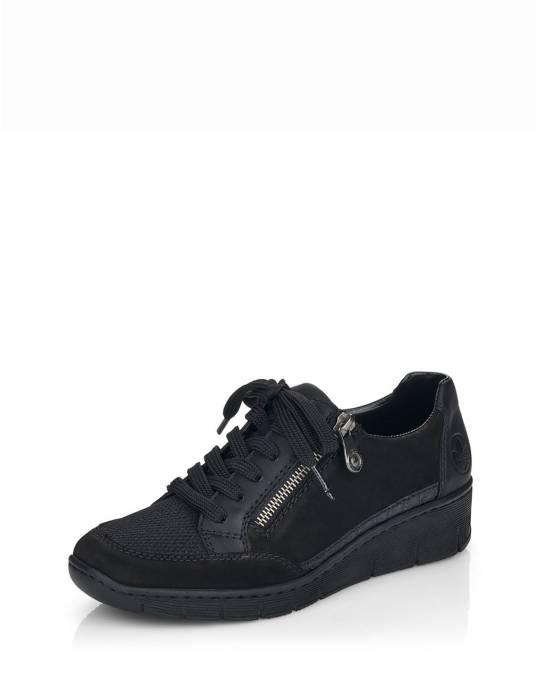 demi shoes Rieker