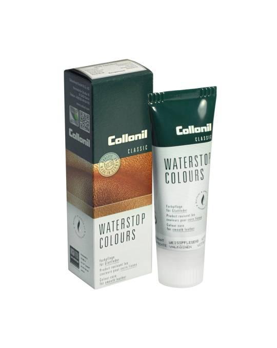 Waterstop Colours (dk.brown) 75ml