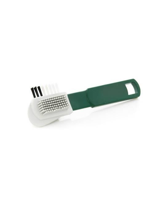 Combi Brush Nylon