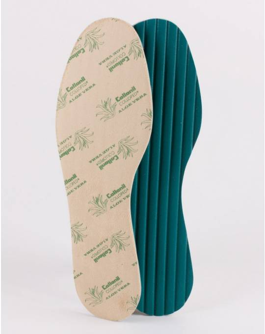 Aloe vera soft (40)