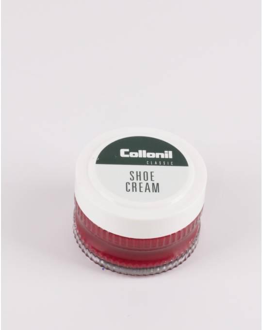 Shoe cream classic (opera)