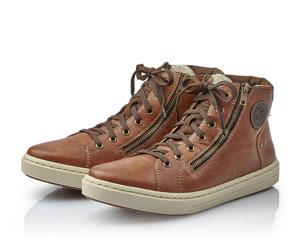 Brīvā laika apavi